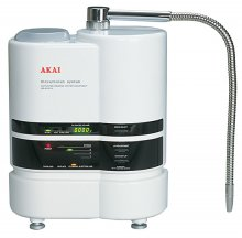Akai Ionizer Plus® MS900UV Cleaning Cartridge